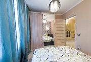 Квартира на Луганской - Фото 5