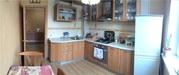 Старцева 7, Купить квартиру в Перми по недорогой цене, ID объекта - 322667514 - Фото 4
