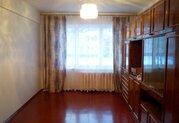 Продаётся 2 к.кв, ул. Заставная дом 2 корп. 3, Купить квартиру в Великом Новгороде по недорогой цене, ID объекта - 322145588 - Фото 1