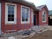 Продам дом в г. Батайске (07893-107)
