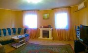 3-х комнатная квартира, 100 кв.м. Рахова/ Белоглинская, Арига, Купить квартиру в Саратове по недорогой цене, ID объекта - 316859250 - Фото 5