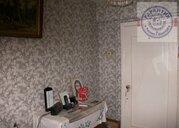 1 580 000 Руб., Продажа квартиры, Вологда, Ул. Можайского, Купить квартиру в Вологде по недорогой цене, ID объекта - 319566321 - Фото 5