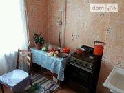 Квартира, город Херсон, Купить квартиру в Херсоне по недорогой цене, ID объекта - 316853890 - Фото 1