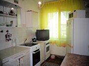 1 870 000 Руб., 2-к квартира ул. Панфиловцев, 20, Купить квартиру в Барнауле по недорогой цене, ID объекта - 329396084 - Фото 2