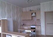 Продажа квартиры, Геленджик, Ул. Туристическая
