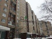Продается квартира г Москва, г Зеленоград, Георгиевский пр-кт, к 1620