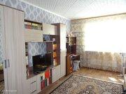 Квартира 1-комнатная Саратов, 3-й жилучасток, ул Миллеровская