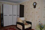 2 800 000 Руб., Однокомнатная квартира с качественным ремонтом, Купить квартиру в Обнинске по недорогой цене, ID объекта - 324621073 - Фото 10