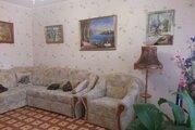 Сдается в аренду квартира г.Севастополь, ул. Партизанская, Аренда квартир в Севастополе, ID объекта - 330820194 - Фото 6