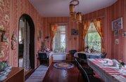 Продам дом, Продажа домов и коттеджей Меховицы, Савинский район, ID объекта - 502447578 - Фото 7