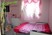 Квартира в Москве!, Купить квартиру в Москве по недорогой цене, ID объекта - 323631861 - Фото 3