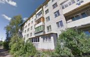 Продажа квартиры, Брянск, Ул. Свободы - Фото 3