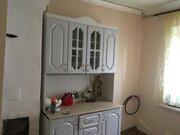 2х комнатная квартира, Купить квартиру в Архангельске по недорогой цене, ID объекта - 321516878 - Фото 1