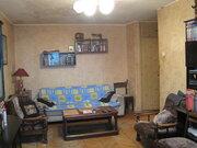 Двухкомнатная квартира у метро Крылацкое - Фото 5