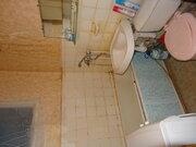 1 ком квартира в Кучино, Купить квартиру в Балашихе по недорогой цене, ID объекта - 322096724 - Фото 5
