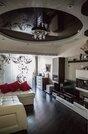 Однокомнатная квартира в Мытищах - Фото 1