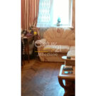 Трехкомнатная квартира. ул. литвина седого д.3, Купить квартиру в Москве по недорогой цене, ID объекта - 322173024 - Фото 10