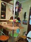 650 000 Руб., Продается комната в общежитии в Конаково на Волге!, Купить комнату в квартире Конаково недорого, ID объекта - 701043039 - Фото 13