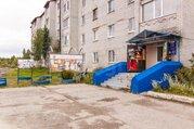 Продажа квартиры, Богандинский, Тюменский район, Ул. Профсоюзная