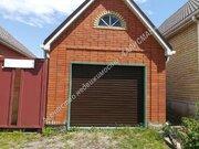 Продам дом кирпичный в пригороде г. Таганрога, с. Новозолотовка - Фото 4