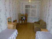 Продажа помещения свободного назначения 54.1 м2, Продажа помещений свободного назначения в Сочи, ID объекта - 900622591 - Фото 4