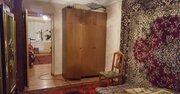 Сдается в аренду квартира г.Махачкала, ул. Абдулхакима Исмаилова, Аренда квартир в Махачкале, ID объекта - 324678927 - Фото 2