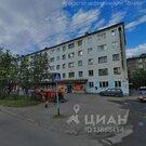 Продажа квартиры, Мурманск, Кирова пр-кт. - Фото 1