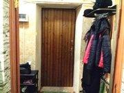 15 500 $, 2- комнатная квартира , Сталинка., Купить квартиру в Тирасполе по недорогой цене, ID объекта - 323243762 - Фото 8