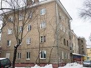 Продам комнату 20 кв.м. в г. Раменское, ул. Воровского, д. 14, Купить комнату в квартире Раменского недорого, ID объекта - 700948633 - Фото 8