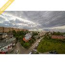 Продажа 2-к квартиры на 9/10 этаже на ул. Варламова, д. 29 - Фото 4