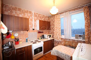 2-х комнатная квартира в Люблино