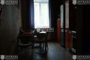 Продажа квартиры, Кемерово, Ул. Патриотов, Купить квартиру в Кемерово по недорогой цене, ID объекта - 319476877 - Фото 5