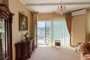 Роскошные апартаменты с отделкой De-lux в престижном комплексе - Фото 5