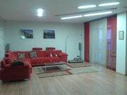 Продажа четырехкомнатной квартиры на улице Папанинцев, 111 в Барнауле