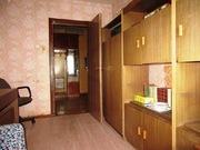 Продается 4 комн. квартира, 97 м2, Тверь, Купить квартиру в Твери по недорогой цене, ID объекта - 320206106 - Фото 4