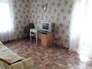 Продается 1к квартира в г.Кимры по ул.Пушкина д.55 - Фото 4