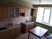 Продам 1-к квартиру, Комсомольск-на-Амуре город, Магистральная 43