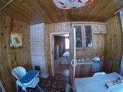 Дом для круглогодичного проживания - Фото 4