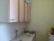 1 649 000 Руб., Цена за трехкомнатную квартиру, Купить квартиру в Кемерово по недорогой цене, ID объекта - 318243209 - Фото 11