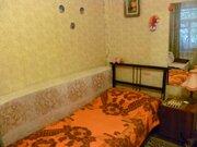 Комната посуточно в центре, Комнаты посуточно в Санкт-Петербурге, ID объекта - 700619864 - Фото 6