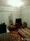 1 750 000 Руб., Квартира, ул. Савушкина, д.32, Купить квартиру в Астрахани по недорогой цене, ID объекта - 331034045 - Фото 2
