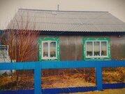 Продажа дома, Верх-Шуртан, Октябрьский район, Ул. Центральная - Фото 1
