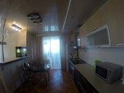 Продается 2-комнатная квартира с ремонтом по ул. Калинина 4 - Фото 5