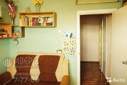 2 200 000 Руб., Квартиры, ул. Владимирская, д.9, Купить квартиру в Муроме по недорогой цене, ID объекта - 316742677 - Фото 3
