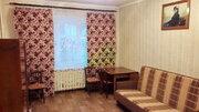 1 комн. квартира г. Жуковский, ул. Коминтерна, д.48 - Фото 1