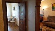 Сдается комната по адресу Фрунзе, 15, Аренда комнат в Туле, ID объекта - 700821836 - Фото 2