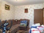 Продажа квартиры, Лобня, Ул. Дорожная - Фото 3