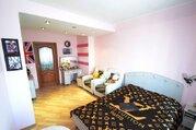 Продажа квартиры, Купить квартиру Рига, Латвия по недорогой цене, ID объекта - 313137383 - Фото 4