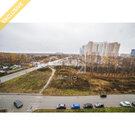 Гайсина, д.1, Купить квартиру Осиново, Зеленодольский район по недорогой цене, ID объекта - 322853407 - Фото 10