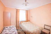Квартира, ул. Свердлова, д.81 к.2 - Фото 5